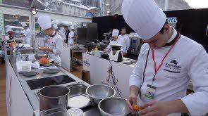 concours-des-ecoles-de-cuisine-et-des-arts-de-la-table.jpg